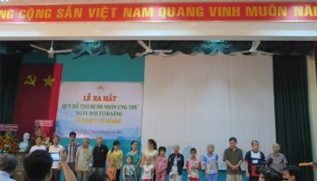 trung tam cong nghe sinh hoc